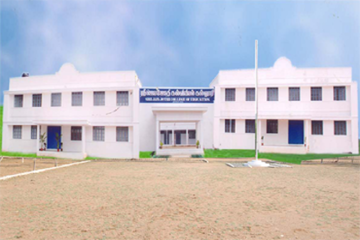 https://cache.careers360.mobi/media/colleges/social-media/media-gallery/24501/2019/1/22/Campus View of Sri Jaya Jothi College of Education Salem_Campus View.png